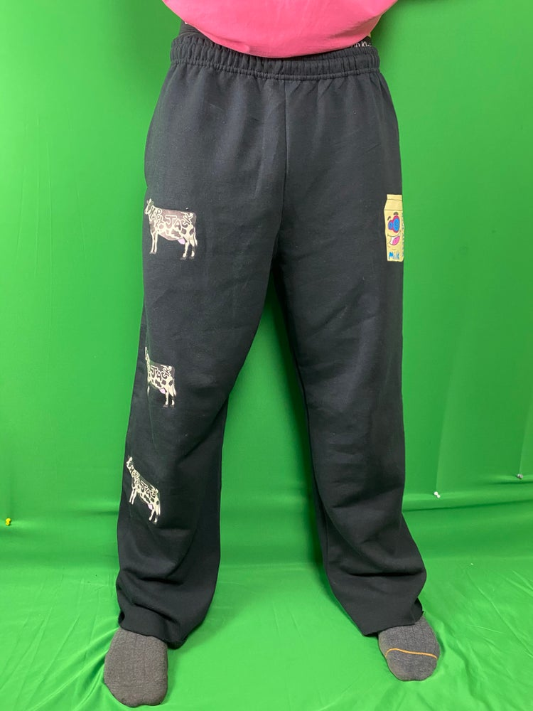Image of Cows Make Milk Sweatpants