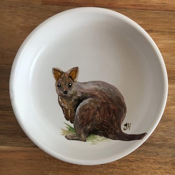 Image of Pademelon Trinket Dish