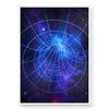 Wormhole 28T - [Signed Open Edition]