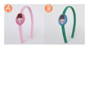 Image of headbands #2