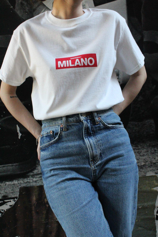 MILANO SANTERIA®
