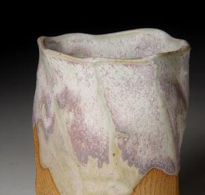 Dolomite matt cup (e042)
