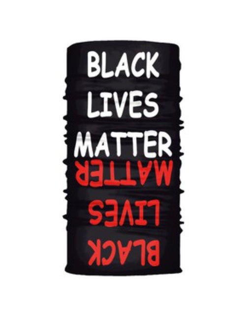 Image of BLM