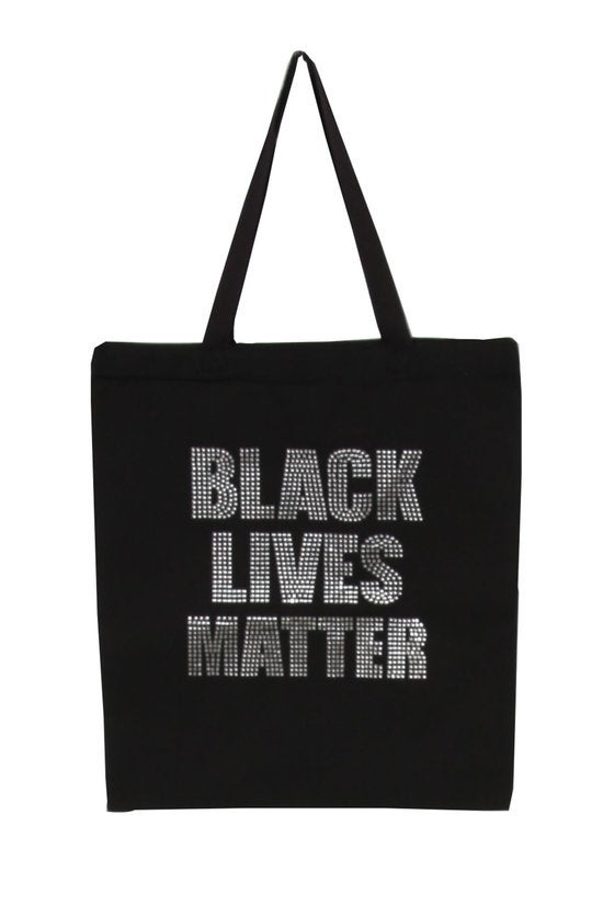 Image of BLM TOTE