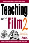 Teaching with Film 2