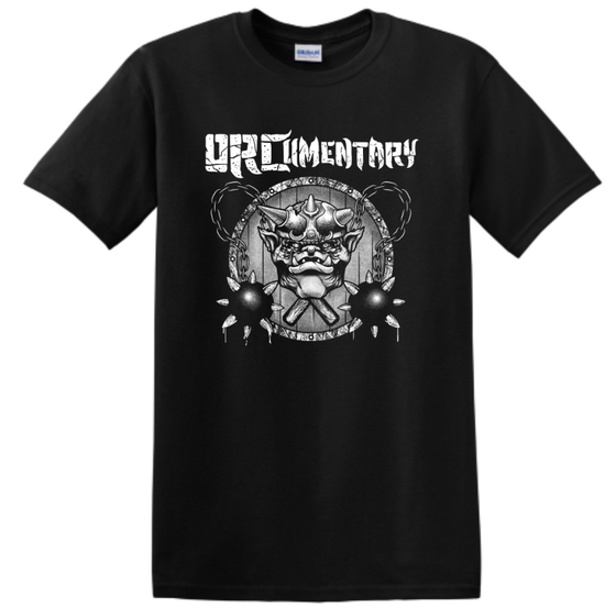 Image of New Era Shirt