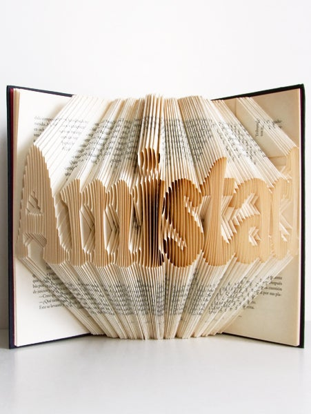 "Image of Libro ""AMISTAD"""
