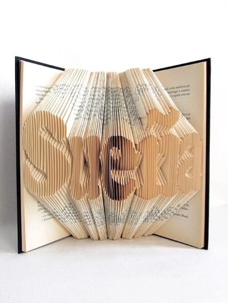 """Image of Libro """"SUEÑA"""""""