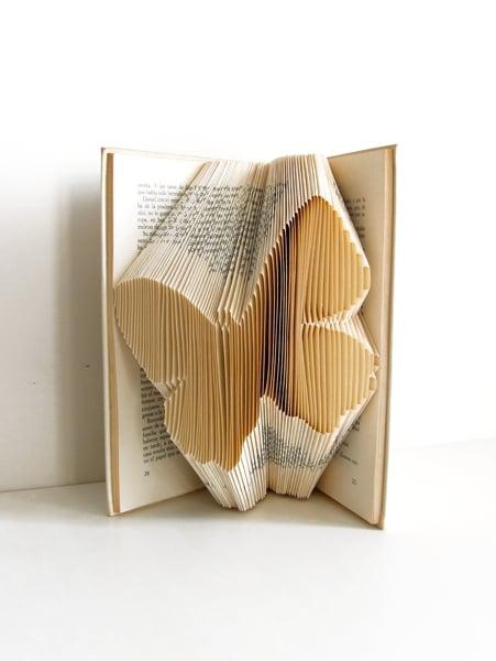 "Image of Libro ""Mariposa"""