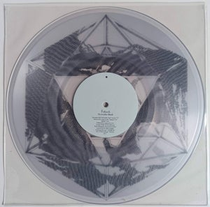 Fulk∆nelli – Harmonikes Mundi LP