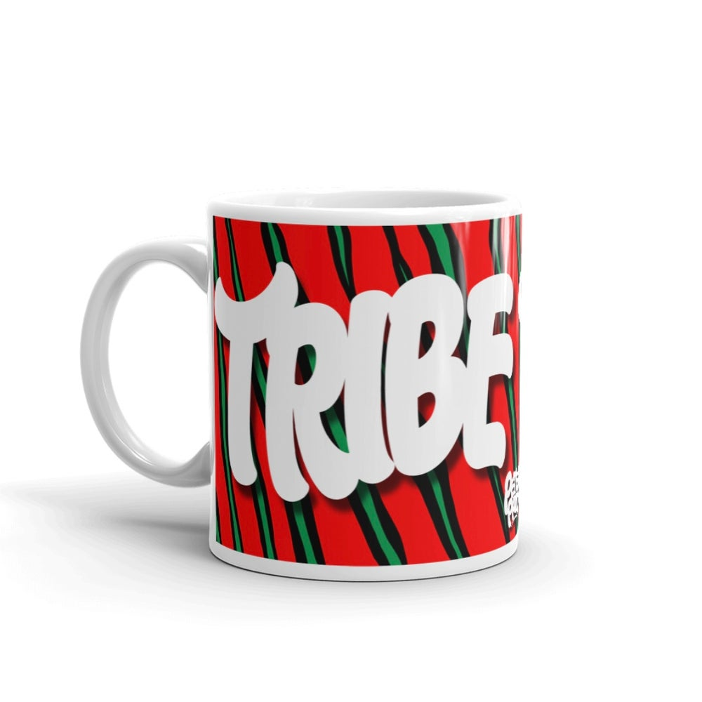 Image of TRIBE - Mug