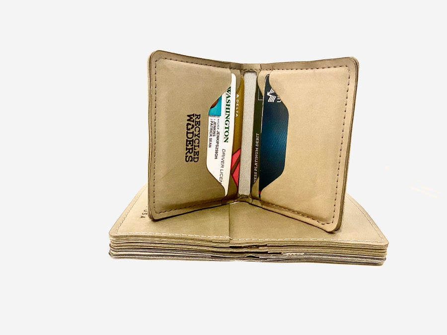 Image of Lopez Wallet