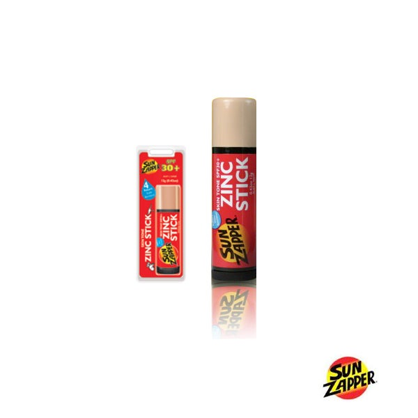 Image of Sun Zapper - Stick Zinc