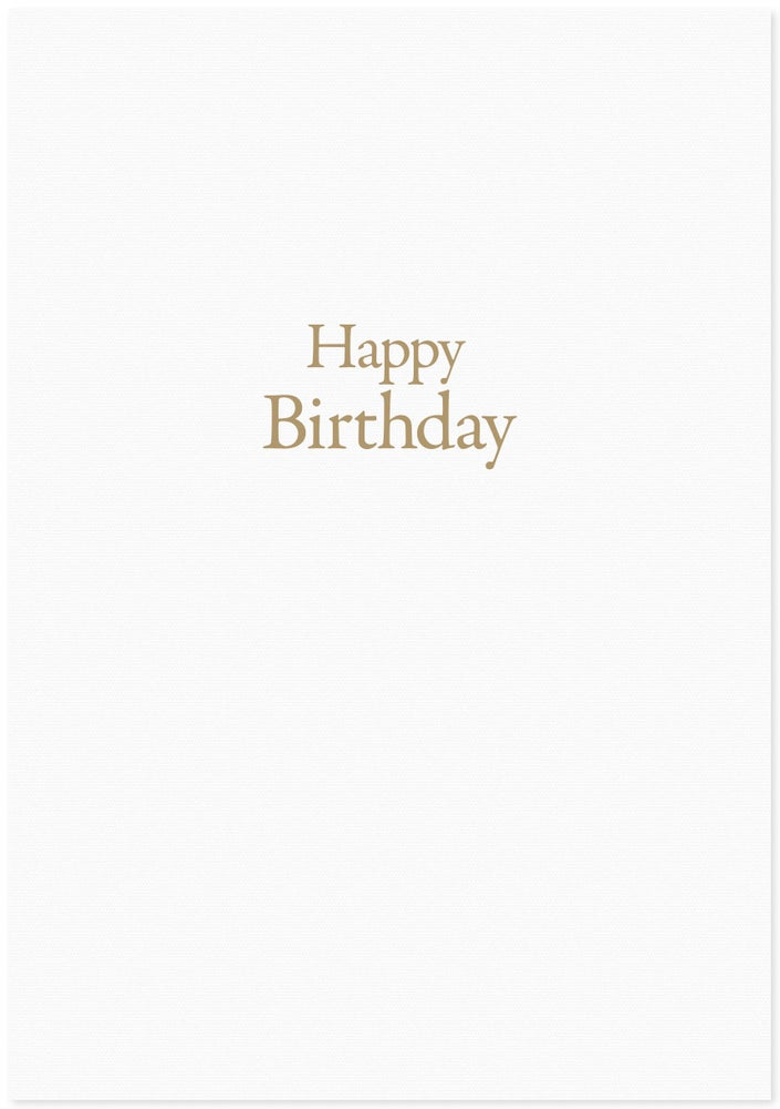 Image of happy birthday   petite