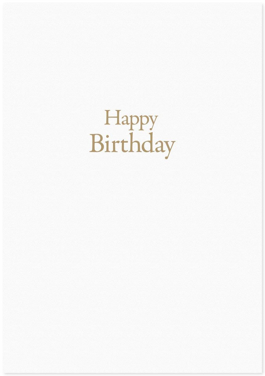 Image of happy birthday | petite