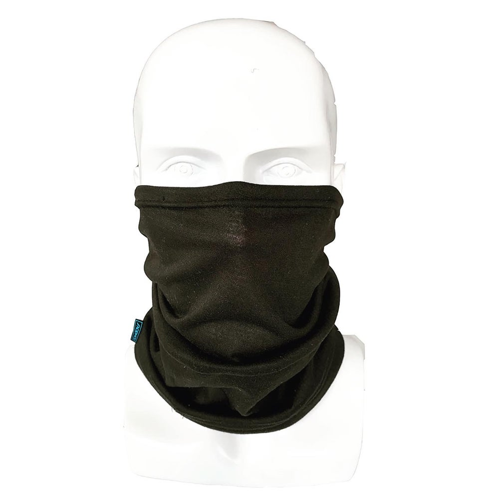 Image of GonkGaiter - Mask Neck Gaiter