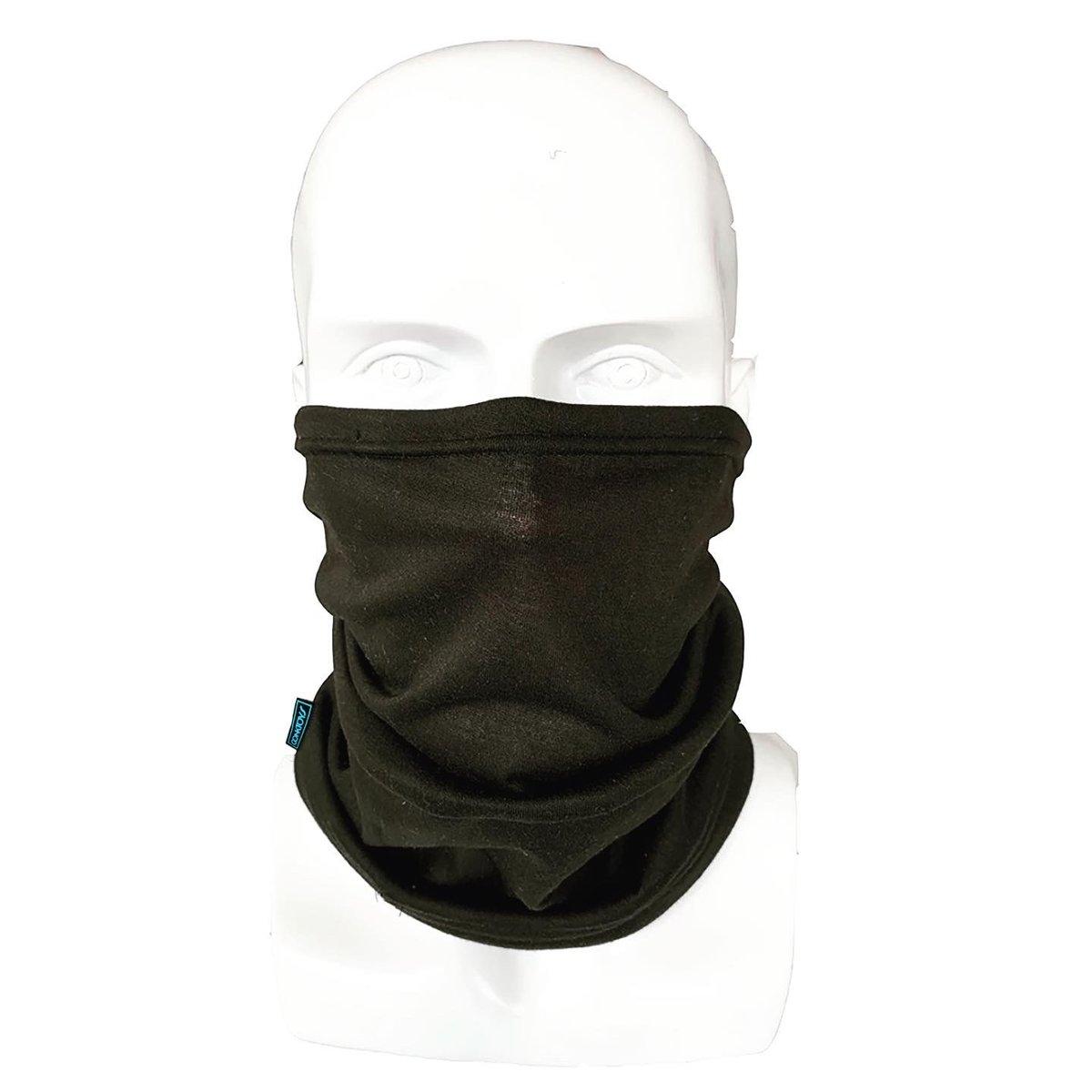 Image of GonkGaiter - Mask Neck Gaiter