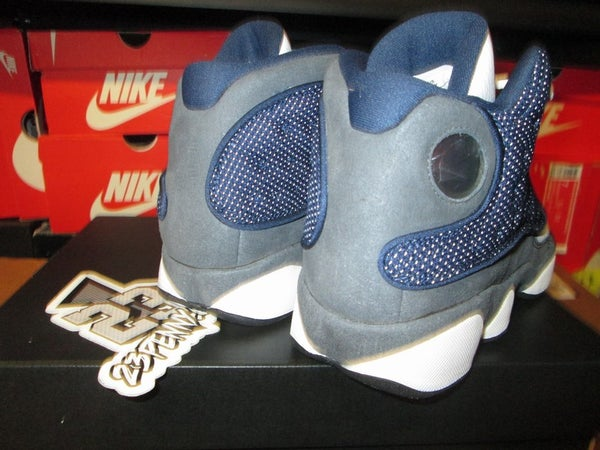 "Air Jordan XIII (13) Retro ""Flint"" GS 2020 - areaGS - KIDS SIZE ONLY"