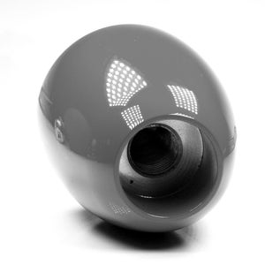 Image of SL Series Shift Knob