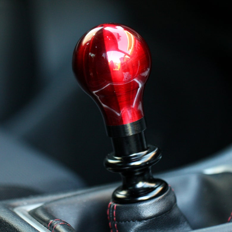 Image of TC Series Shift Knob