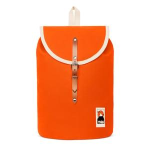Image of YKRA Sailor Pack - orange