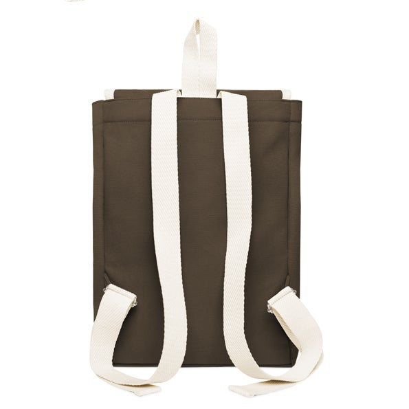 Image of YKRA Backpack - Scout - khaki