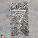 Vltimas Multifunctional scarf tube/bandana/face shield