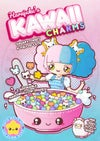 Kawaii Charms A5 Print