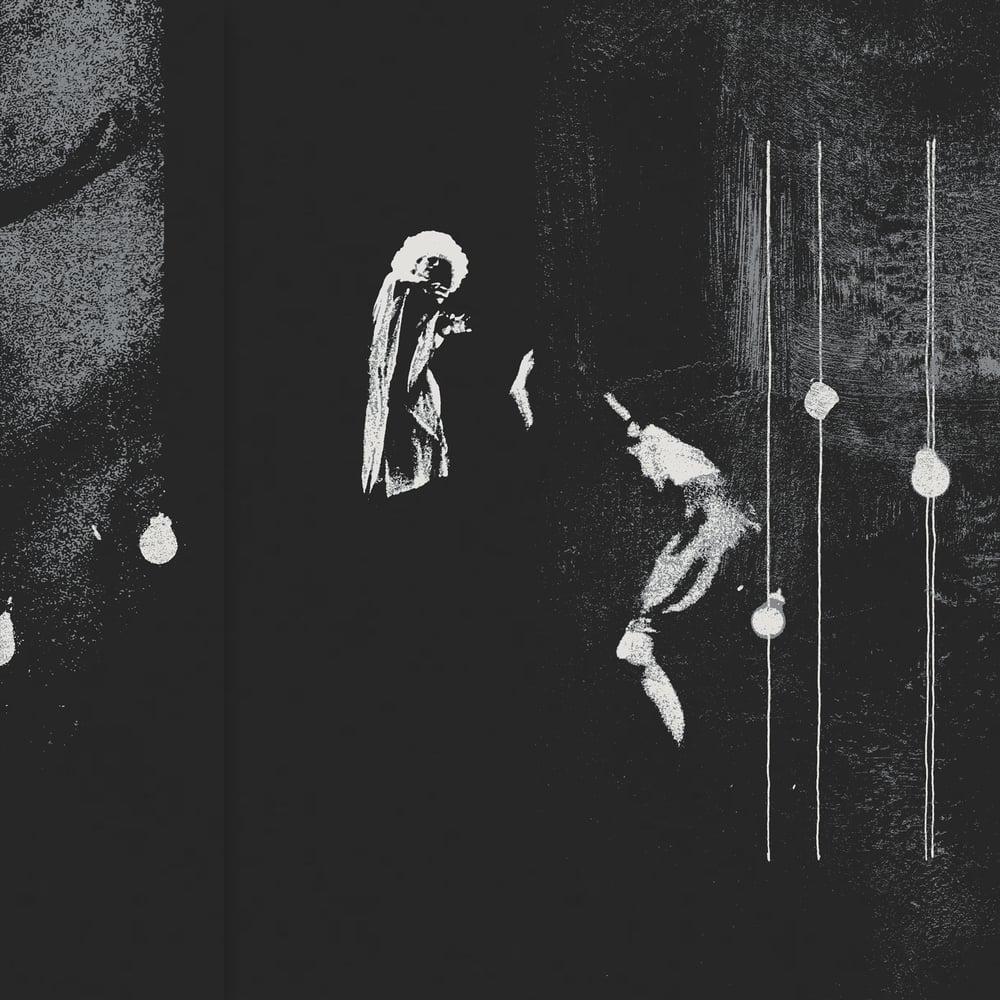 Image of Le Théâtre Du Chêne Noir - Aurora ART EDITION (FFL060ART)