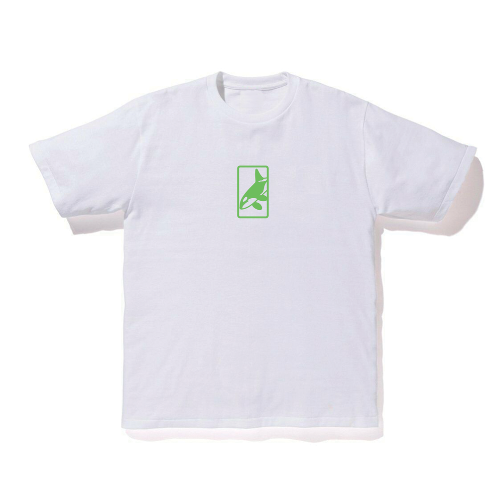Image of Orcard Logo T shirts