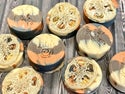 Birchwood Oud Goat Milk Soap