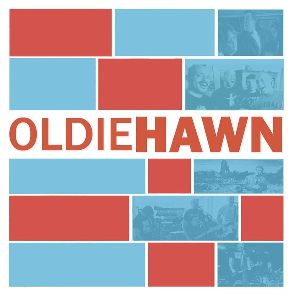 """Image of Oldie Hawn - Everybody Knows 7"""""""