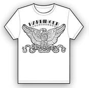 Image of Eagle shirt