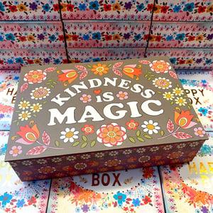Image of Happy Box