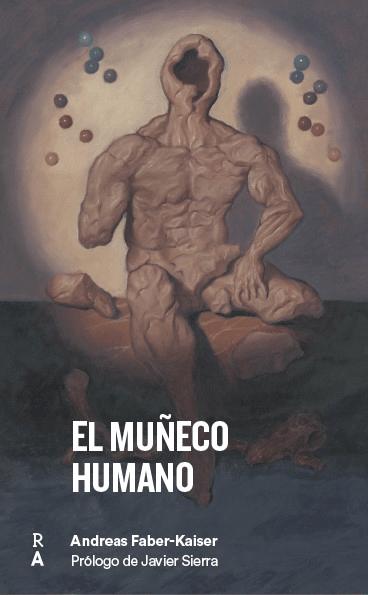Image of El muñeco humano