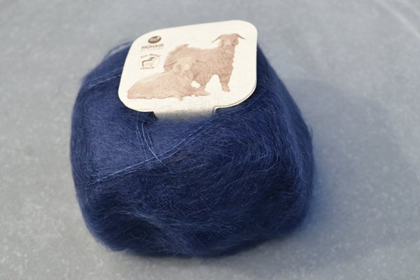 Image of Mohair By Canard 3018