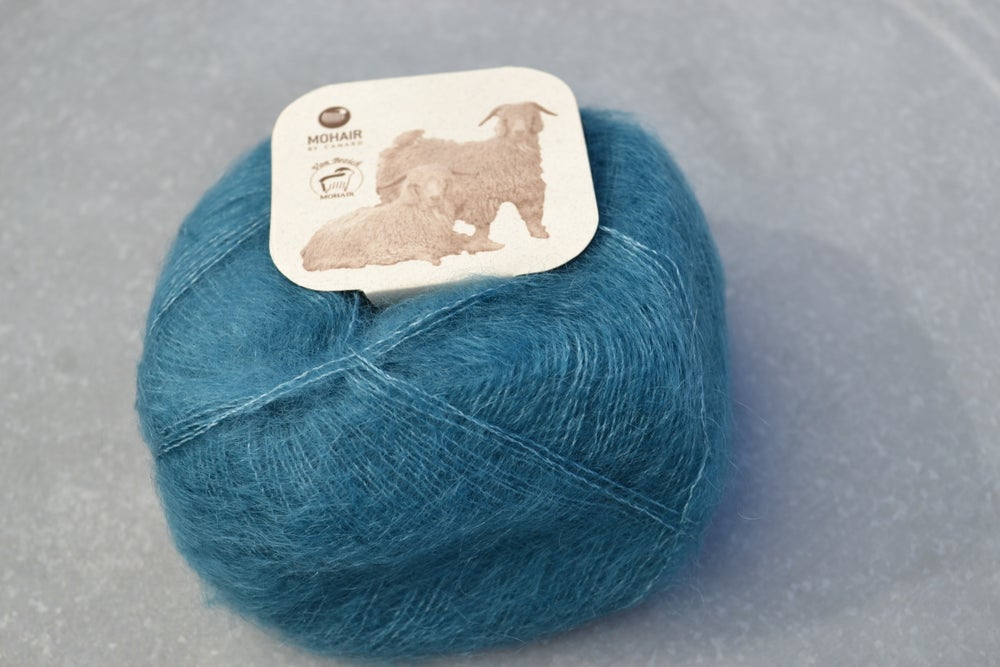Image of Mohair By Canard 3033