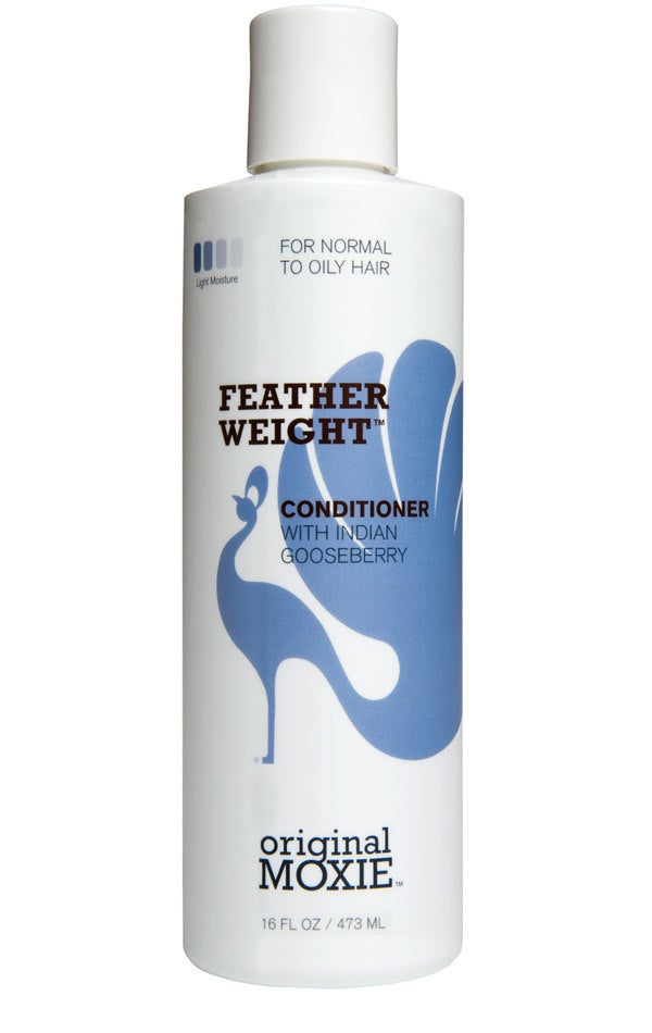 Original Moxie Featherweight™ Conditioner
