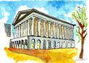 Image 1 of Town Hall Birmingham
