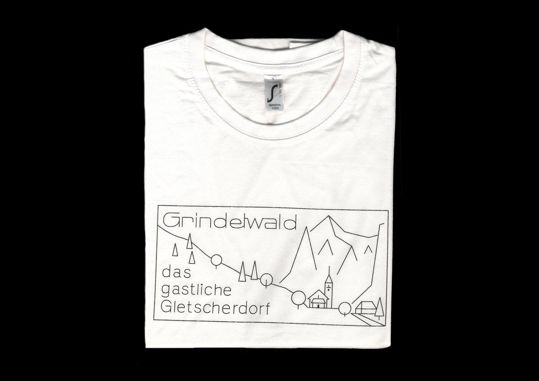 Image of Grindelwald