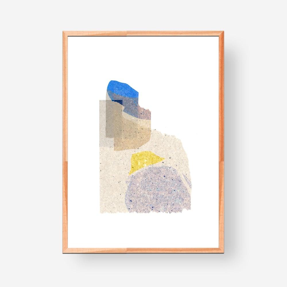 Image of Print 1 de Marta Niñerola
