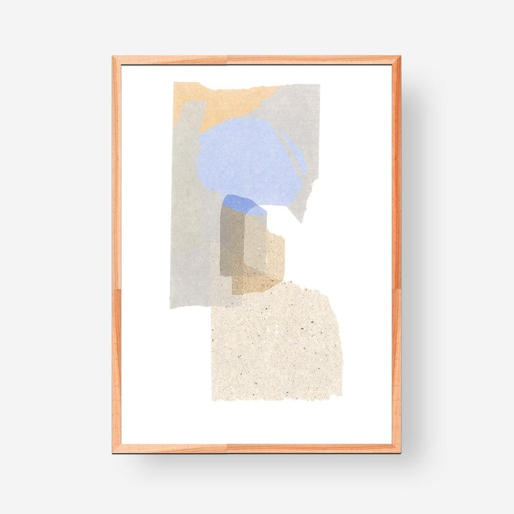 Image of Print 2 de Marta Niñerola