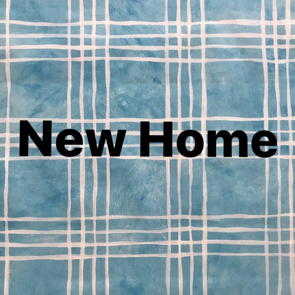 Image of New Home Selection