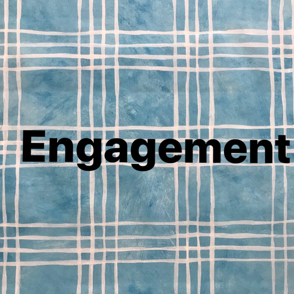 Image of Engagement Selection