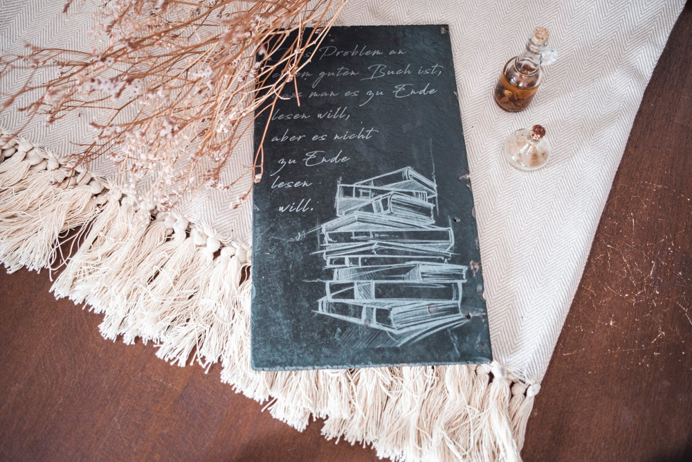 Image of Books Schiefer