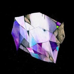 Image of 'Kaleidoscope' (2010)