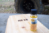 Beard Oil-All Natural-Pre Shaving Oil-1 oz or 2 oz Size-Secret to a Professional, Comfortable Shave