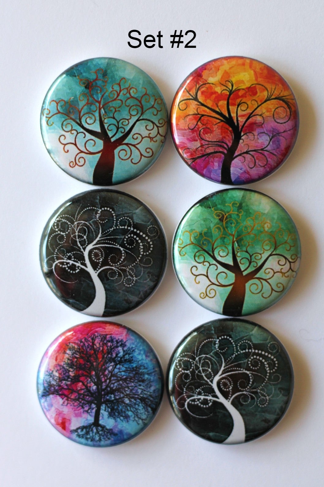 Image of Tree of Life