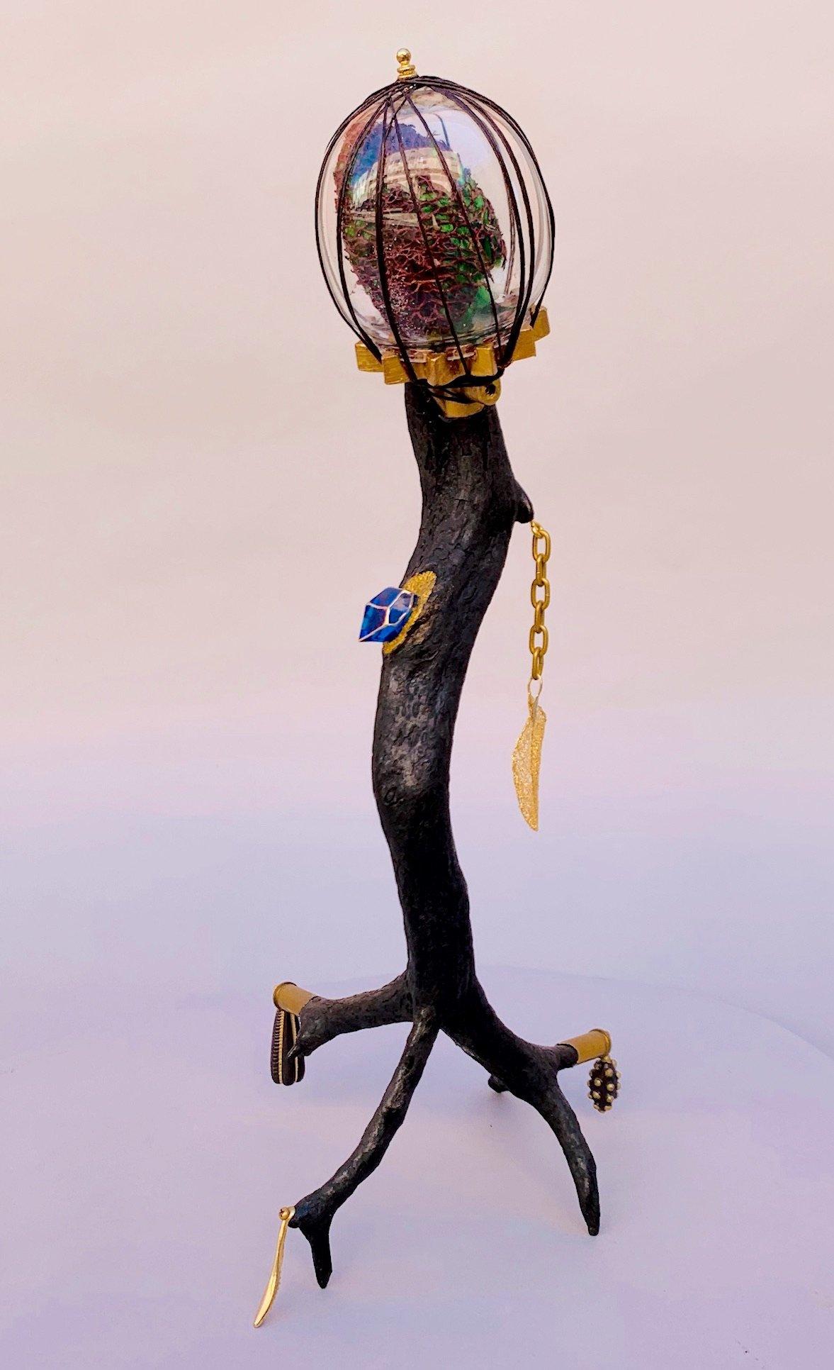 Image of Talisman (Sceptre)