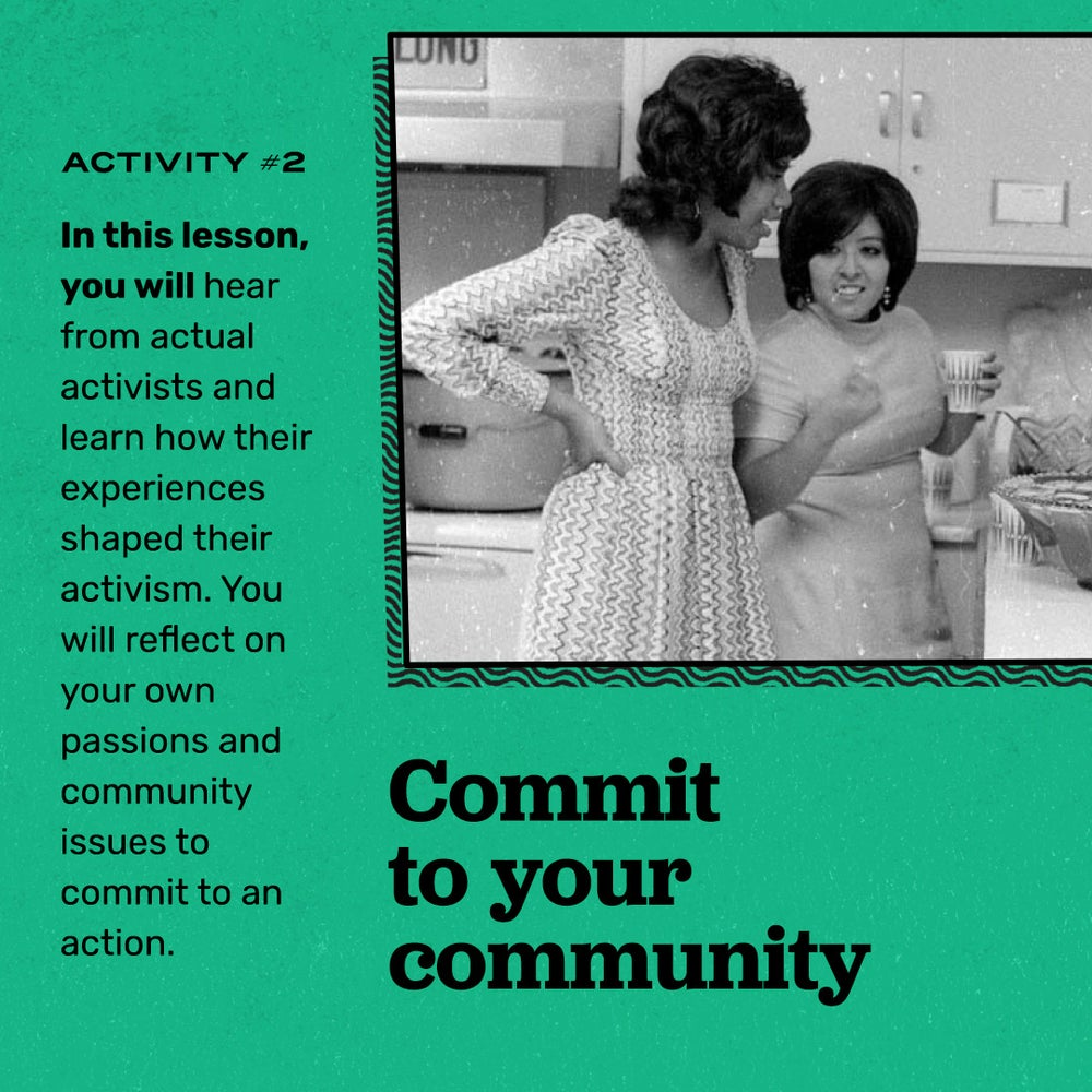 Image of Download: Activities for Issue 003